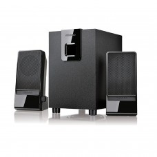 Microlab 2.1 Home Theater System - M-100