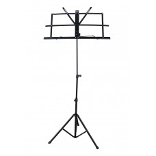 ez Notation Stand