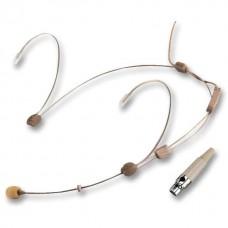 AQRA Headset Condenser Microphone - ADH-100