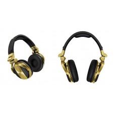 Pioneer Headphone - HDJ1500 Limited Edition